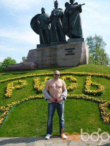 Фото мужчины viking, Волгоград, Россия, 38