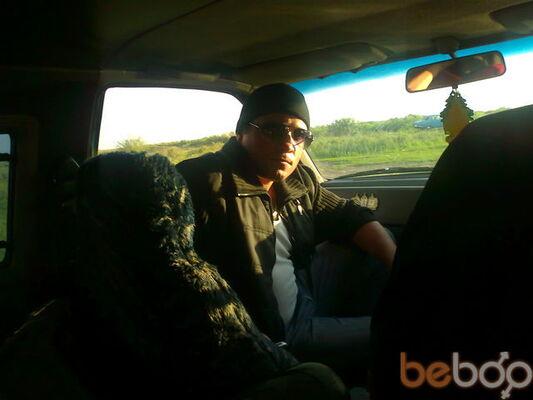 Фото мужчины вася, Сарань, Казахстан, 31