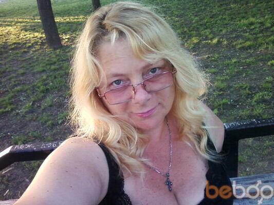 Фото девушки Светлана777, Ялта, Россия, 53