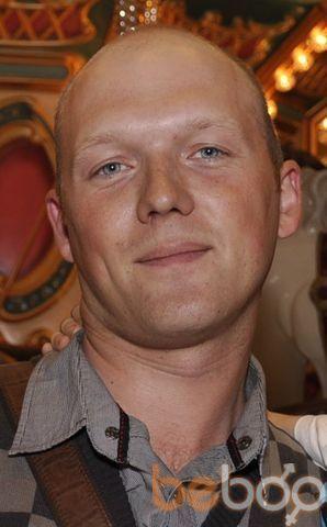 Фото мужчины Serg, Комсомольск-на-Амуре, Россия, 35