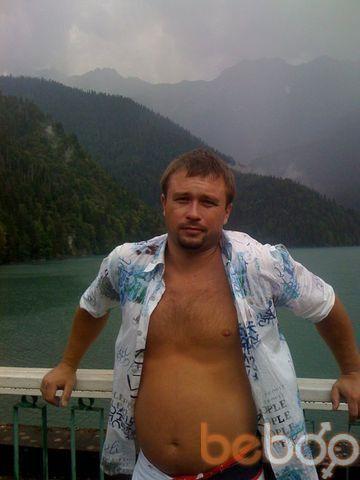 Фото мужчины Евген, Уфа, Россия, 36