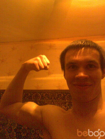 Фото мужчины poman, Киров, Россия, 29