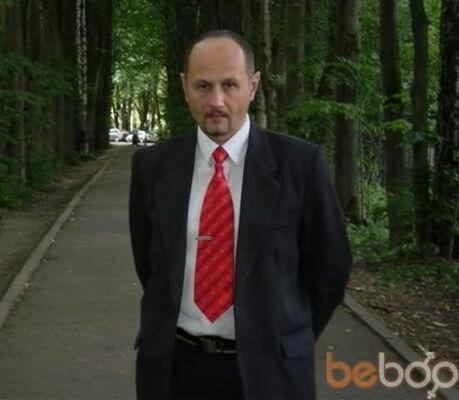 Фото мужчины avday, Рублёво, Россия, 41