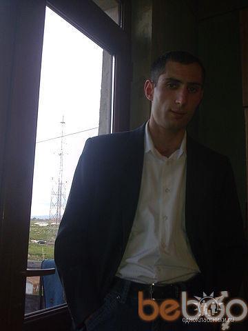 ���� ������� RAFAEL, ������, �������, 32