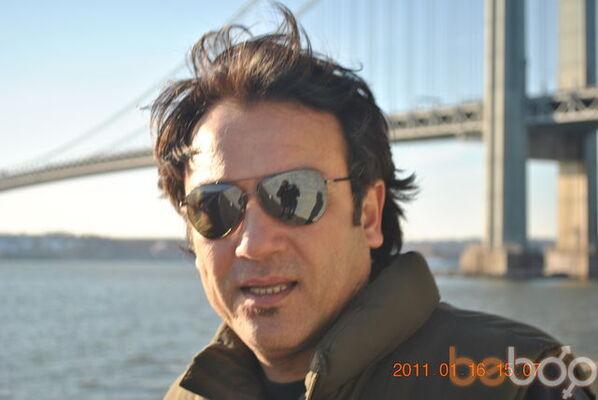 Фото мужчины feidel, Oceanside, США, 52