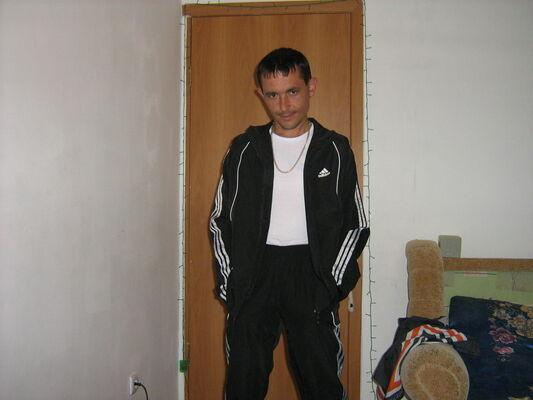 Фото мужчины Владимир, Павлодар, Казахстан, 34