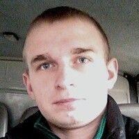 Фото мужчины Димка, Хмельницкий, Украина, 21