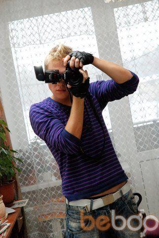Фото мужчины Роман, Могилёв, Беларусь, 27