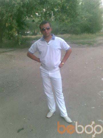 Фото мужчины yurii, Рудный, Казахстан, 35