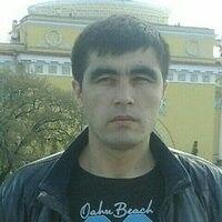 ���� ������� YUNUSOV, �����-���������, ������, 37