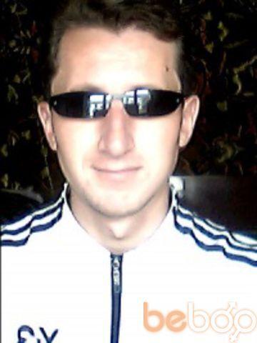 Фото мужчины timma, Бишкек, Кыргызстан, 33