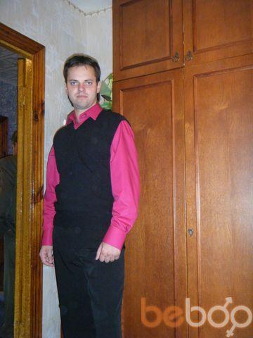 Фото мужчины MaKsI, Лида, Беларусь, 31