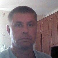 Фото мужчины Андрей, Нижний Новгород, Россия, 44