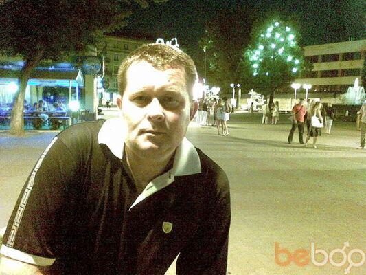 Фото мужчины terik, Дашава, Украина, 48