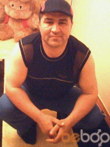 Фото мужчины Мирзо, Москва, Россия, 33