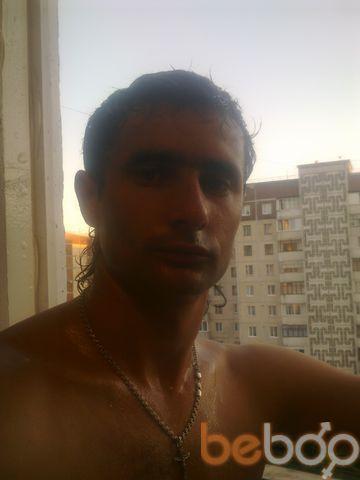 Фото мужчины malush4444, Тернополь, Украина, 30