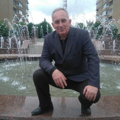 Фото мужчины леонид, Тверь, Россия, 43