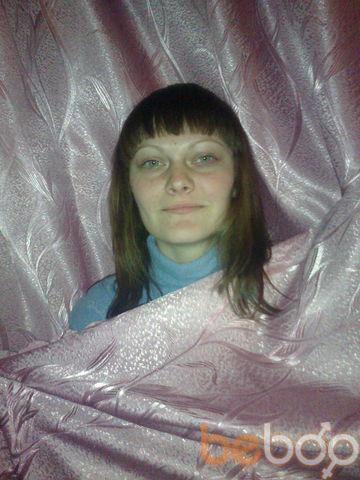 Фото девушки Галка, Ивано-Франковск, Украина, 31