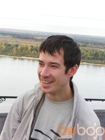 Фото мужчины SergXXX, Нижний Новгород, Россия, 30