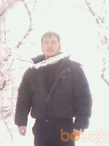 Фото мужчины 2932726, Ургенч, Узбекистан, 31