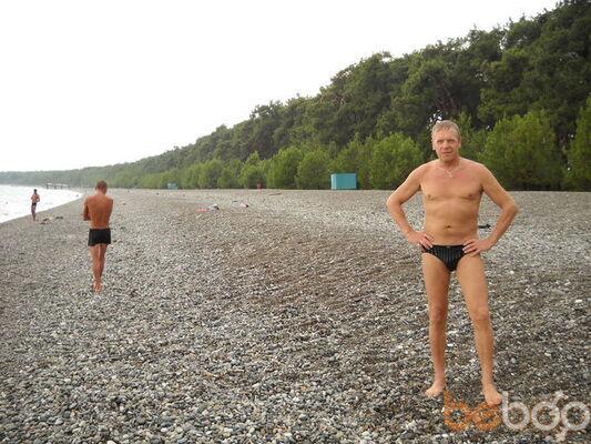 Фото мужчины wais, Саранск, Россия, 56