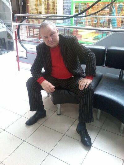 Фото мужчины гена, Саратов, Россия, 51