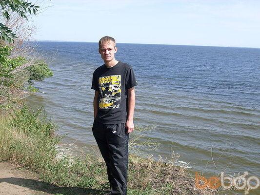 Фото мужчины Жека, Волгоград, Россия, 32