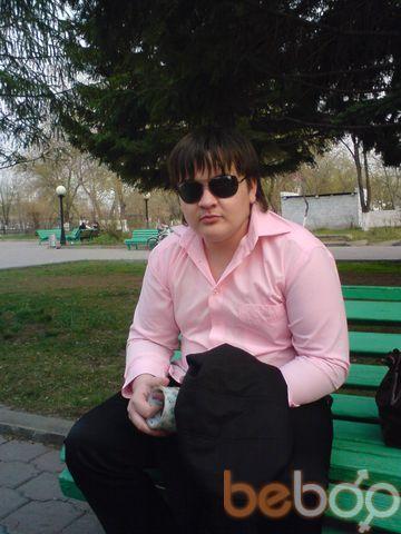 Фото мужчины angeldj, Экибастуз, Казахстан, 26