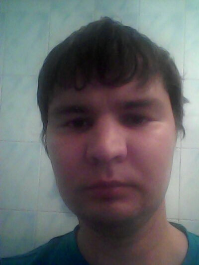 Фото мужчины Стас, Казань, Россия, 32