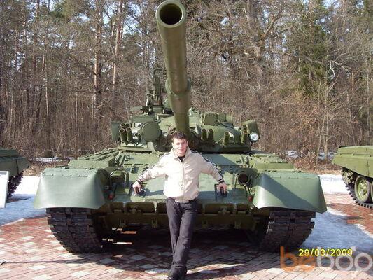 Фото мужчины last, Брянск, Россия, 36