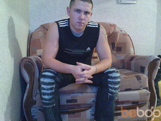 Фото мужчины joker, Петрозаводск, Россия, 31