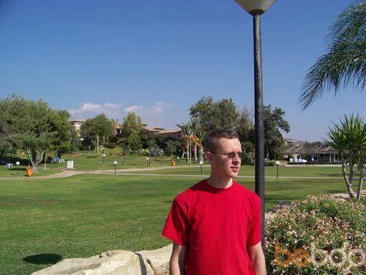 Фото мужчины troy9, Limassol, Кипр, 36