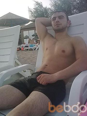 Фото мужчины Zaur, Баку, Азербайджан, 31