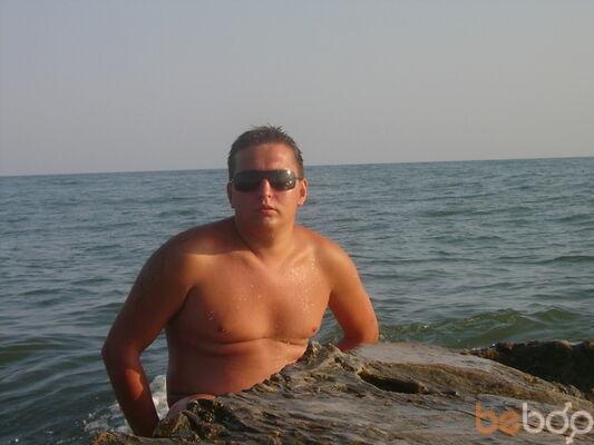 Фото мужчины alexnext, Гомель, Беларусь, 32