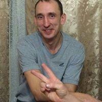 Фото мужчины Толян, Иркутск, Россия, 30