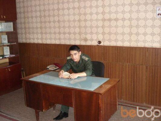 Фото мужчины ASKAR, Заинск, Россия, 31