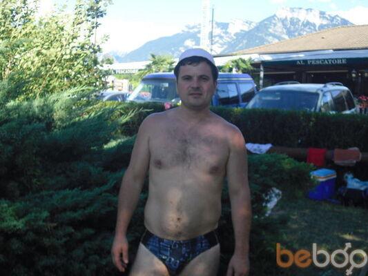 Фото мужчины oliver, Bassano del Grappa, Италия, 36