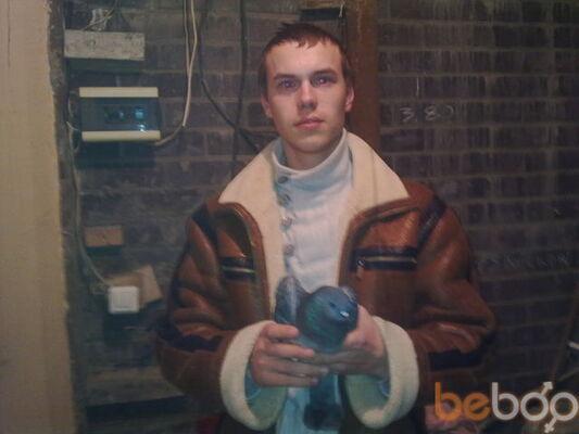 Фото мужчины pirat, Балаково, Россия, 29