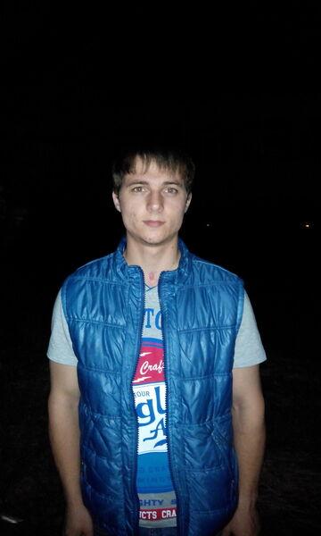 Фото мужчины владимир, Каневская, Россия, 21