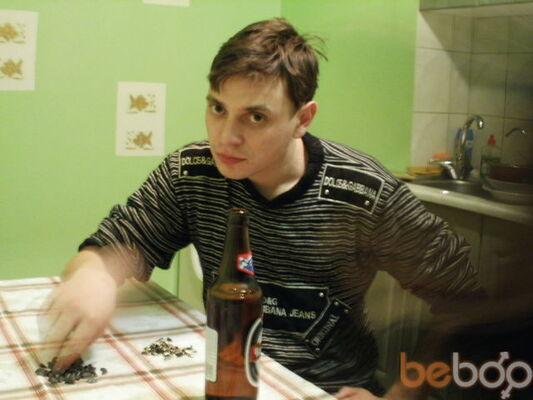 Фото мужчины kazanova, Одесса, Украина, 29