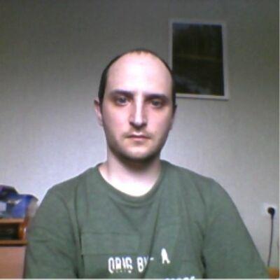 ���� ������� Oleg, ������-��-����, ������, 31