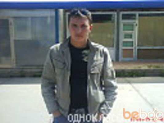 Фото мужчины vano, Москва, Россия, 36