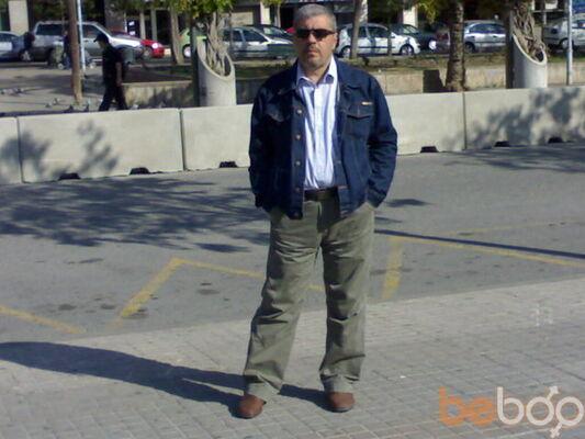 Фото мужчины georgi, Barcelona, Испания, 51