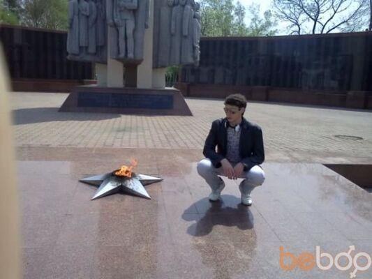 Фото мужчины toxa, Михайловка, Россия, 36