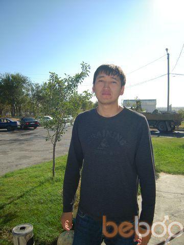 Фото мужчины beka, Шымкент, Казахстан, 36