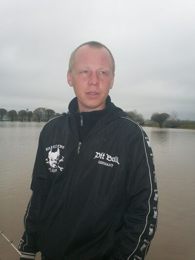 Фото мужчины виктор, Лобня, Россия, 28