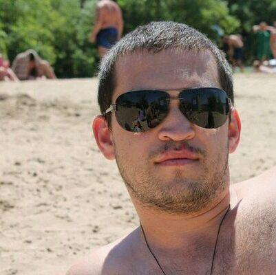Фото мужчины Дмитрий, Кошалин, Польша, 27