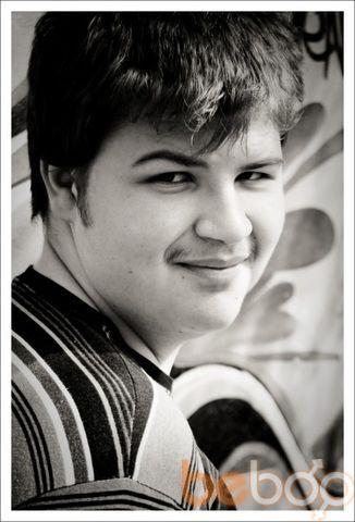 Фото мужчины Вова, Житомир, Украина, 23