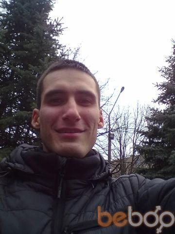 Фото мужчины Fedor, Павлоград, Украина, 24