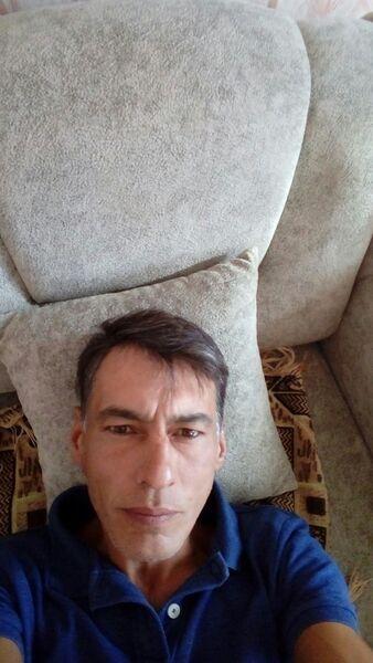 Фото мужчины Рустам, Уральск, Казахстан, 42